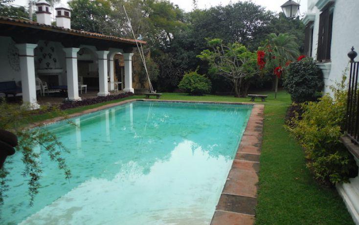 Foto de casa en venta en av reforma y xochicalco, reforma, cuernavaca, morelos, 1656259 no 05
