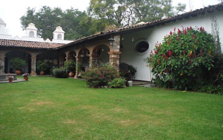 Foto de casa en venta en av reforma y xochicalco, reforma, cuernavaca, morelos, 1656259 no 09