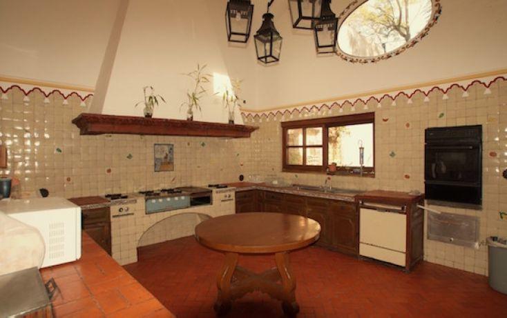Foto de casa en venta en av reforma y xochicalco, reforma, cuernavaca, morelos, 1656259 no 11