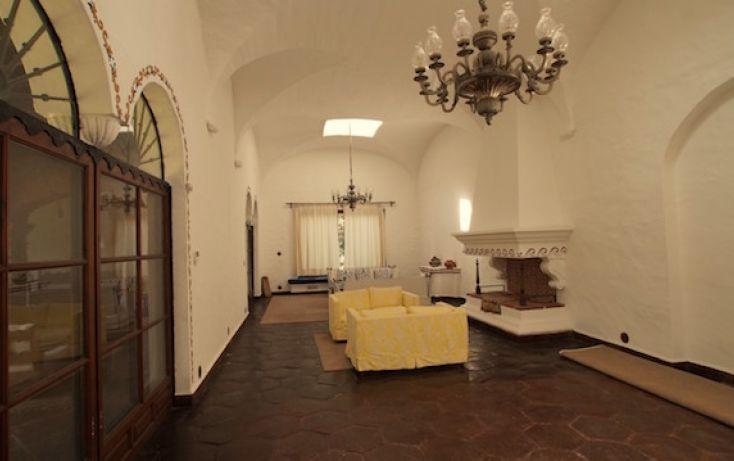 Foto de casa en venta en av reforma y xochicalco, reforma, cuernavaca, morelos, 1656259 no 12