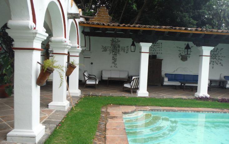 Foto de casa en venta en av reforma y xochicalco, reforma, cuernavaca, morelos, 1656259 no 13