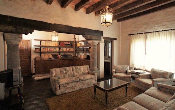 Foto de casa en venta en av reforma y xochicalco, reforma, cuernavaca, morelos, 1656259 no 14