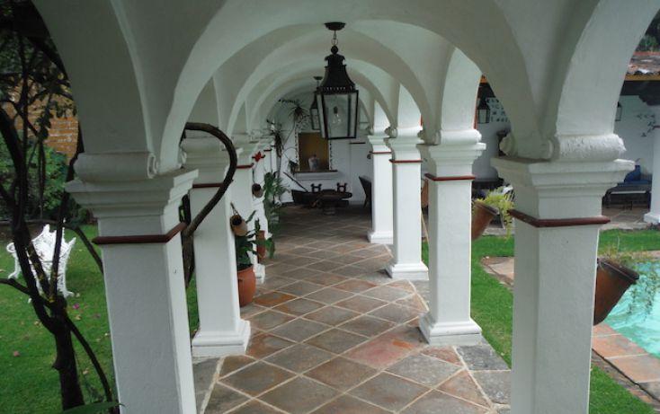 Foto de casa en venta en av reforma y xochicalco, reforma, cuernavaca, morelos, 1656259 no 15
