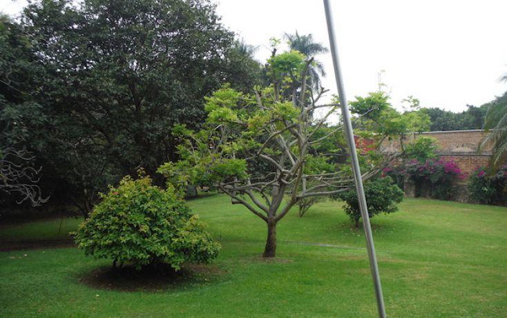 Foto de casa en venta en av reforma y xochicalco, reforma, cuernavaca, morelos, 1656259 no 20