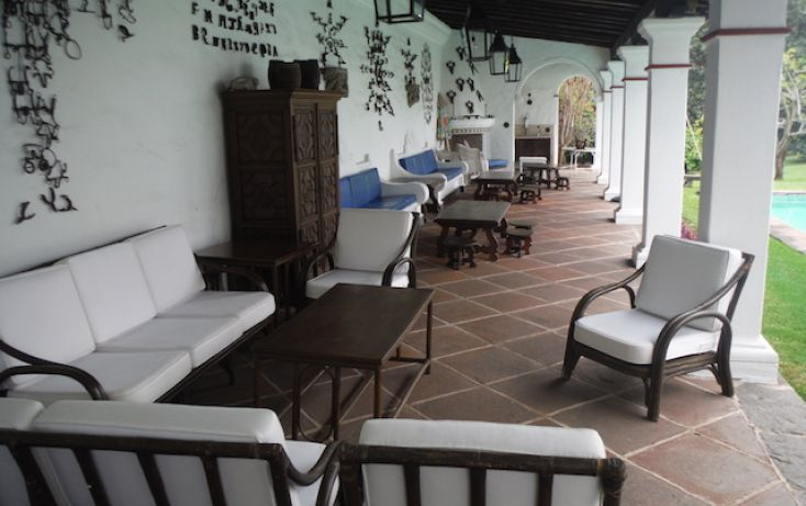 Foto de casa en venta en av reforma y xochicalco, reforma, cuernavaca, morelos, 1656259 no 23