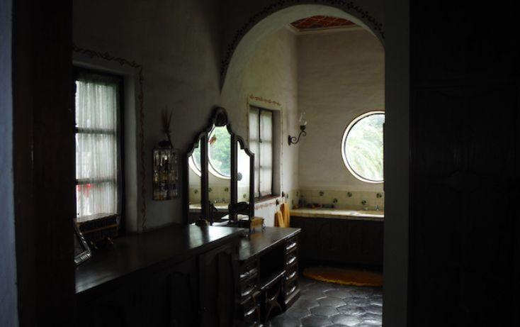 Foto de casa en venta en av reforma y xochicalco, reforma, cuernavaca, morelos, 1656259 no 24