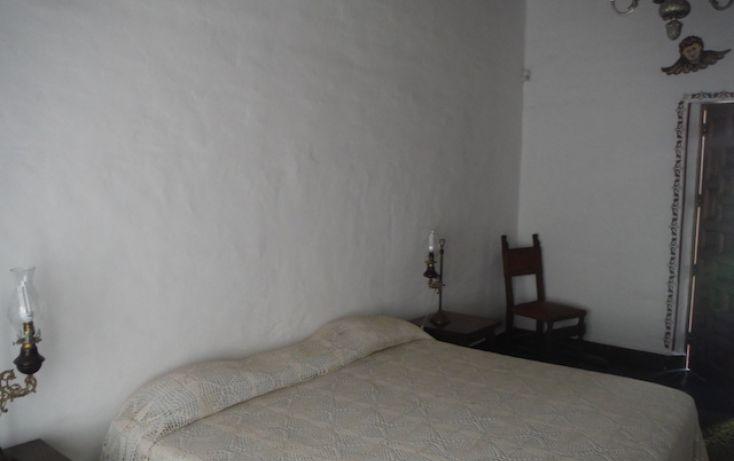 Foto de casa en venta en av reforma y xochicalco, reforma, cuernavaca, morelos, 1656259 no 27