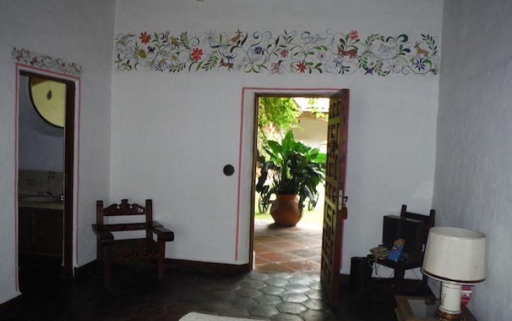 Foto de casa en venta en av reforma y xochicalco, reforma, cuernavaca, morelos, 1656259 no 28