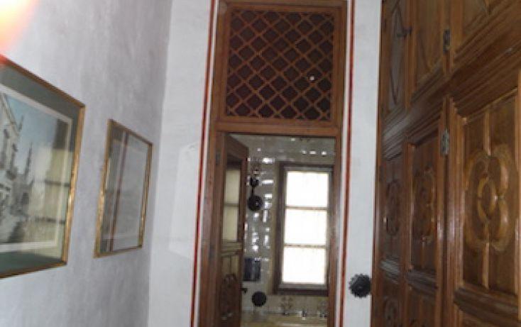 Foto de casa en venta en av reforma y xochicalco, reforma, cuernavaca, morelos, 1656259 no 29