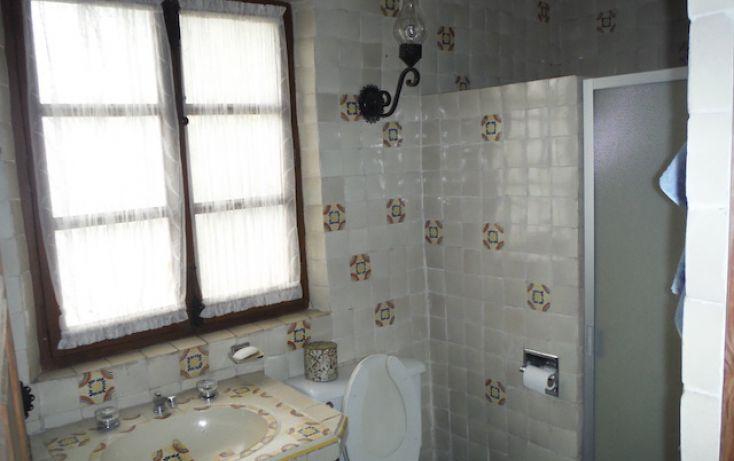 Foto de casa en venta en av reforma y xochicalco, reforma, cuernavaca, morelos, 1656259 no 30