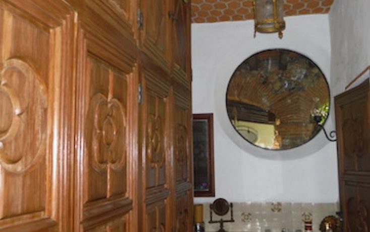 Foto de casa en venta en av reforma y xochicalco, reforma, cuernavaca, morelos, 1656259 no 31
