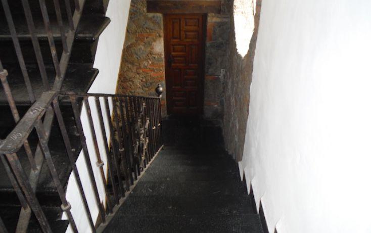 Foto de casa en venta en av reforma y xochicalco, reforma, cuernavaca, morelos, 1656259 no 34