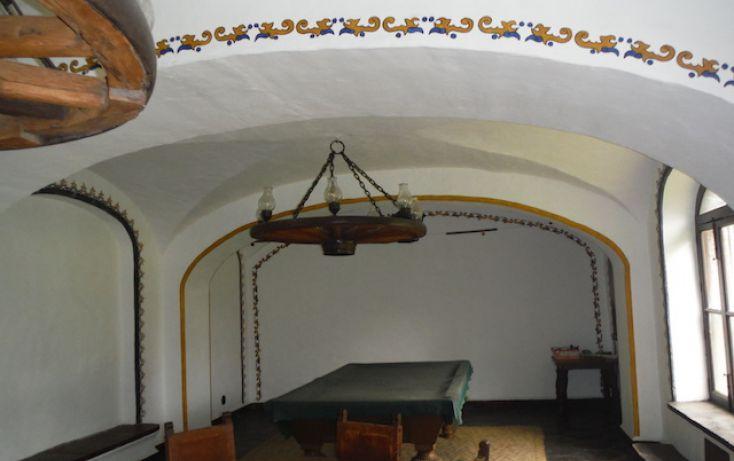 Foto de casa en venta en av reforma y xochicalco, reforma, cuernavaca, morelos, 1656259 no 35