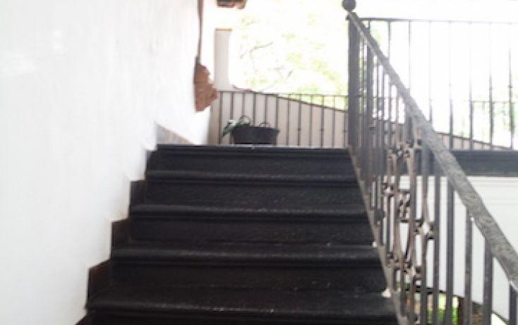 Foto de casa en venta en av reforma y xochicalco, reforma, cuernavaca, morelos, 1656259 no 36