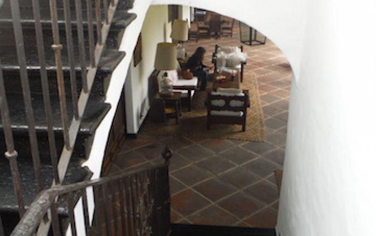 Foto de casa en venta en av reforma y xochicalco, reforma, cuernavaca, morelos, 1656259 no 37