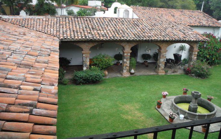 Foto de casa en venta en av reforma y xochicalco, reforma, cuernavaca, morelos, 1656259 no 39