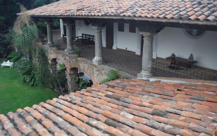 Foto de casa en venta en av reforma y xochicalco, reforma, cuernavaca, morelos, 1656259 no 42
