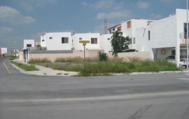 Foto de terreno comercial en venta en av renaceres, santa rosa, apodaca, nuevo león, 1649744 no 01