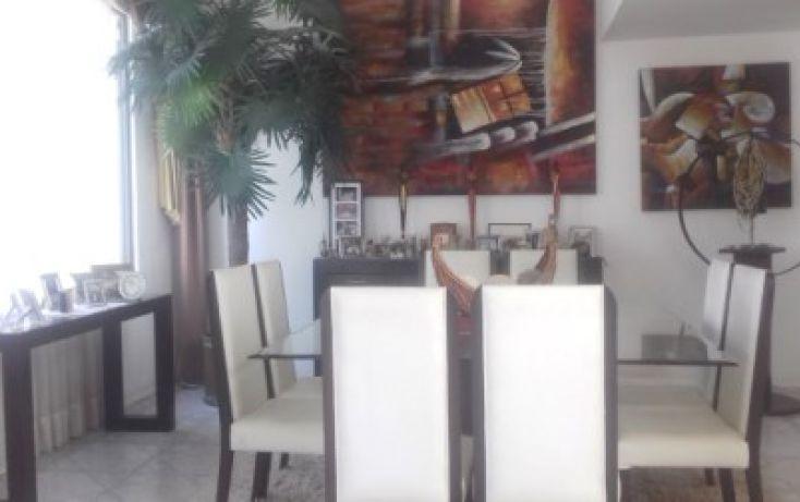 Foto de casa en venta en av residencial chiluca, club de golf chiluca, atizapán de zaragoza, estado de méxico, 1495493 no 02