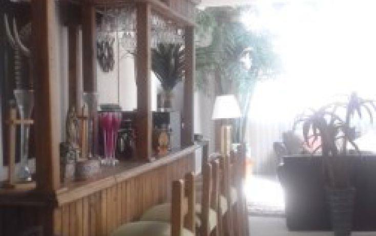 Foto de casa en venta en av residencial chiluca, club de golf chiluca, atizapán de zaragoza, estado de méxico, 1495493 no 03