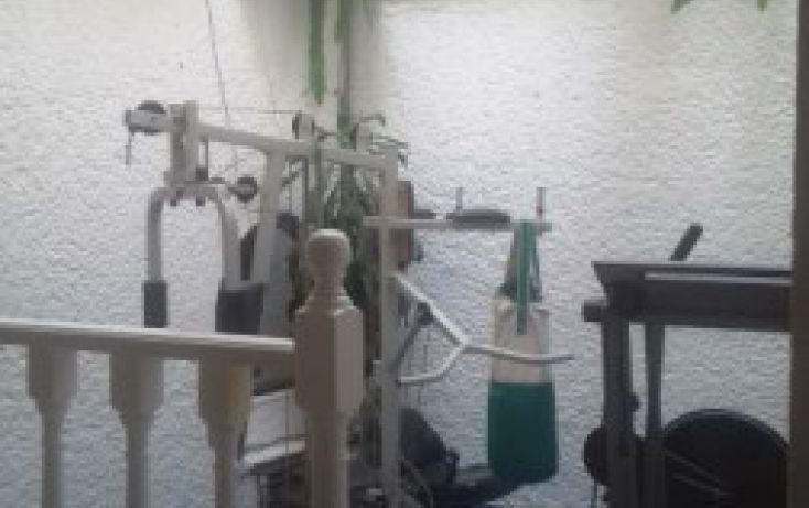 Foto de casa en venta en av residencial chiluca, club de golf chiluca, atizapán de zaragoza, estado de méxico, 1495493 no 05