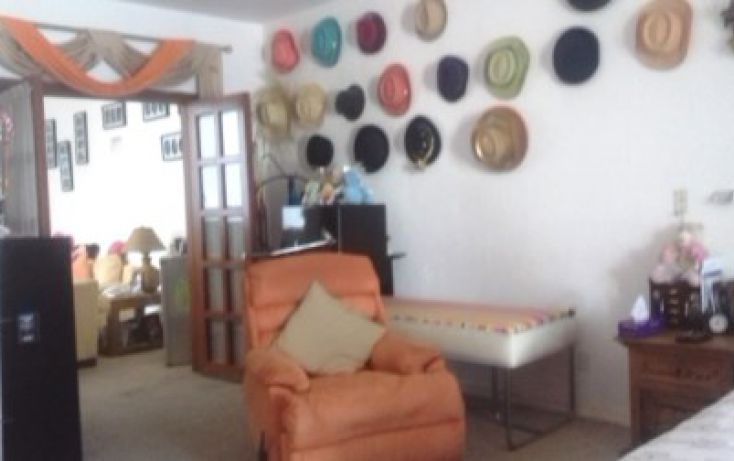 Foto de casa en venta en av residencial chiluca, club de golf chiluca, atizapán de zaragoza, estado de méxico, 1495493 no 08