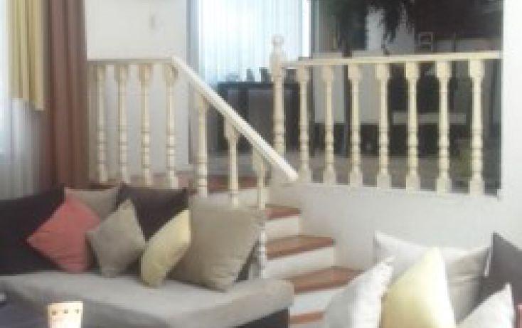 Foto de casa en venta en av residencial chiluca, club de golf chiluca, atizapán de zaragoza, estado de méxico, 1495493 no 09