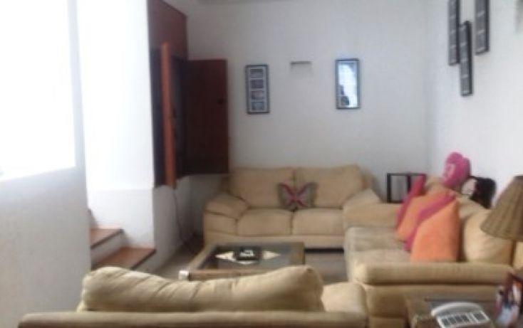 Foto de casa en venta en av residencial chiluca, club de golf chiluca, atizapán de zaragoza, estado de méxico, 1495493 no 10