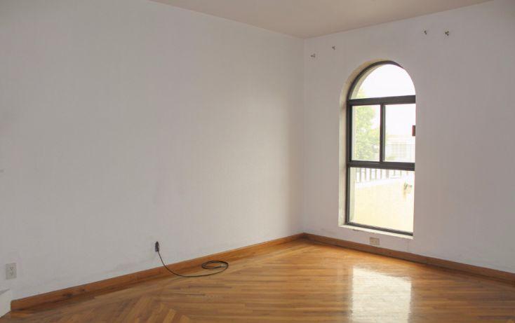 Foto de casa en venta en av residencial chiluca, residencial campestre chiluca, atizapán de zaragoza, estado de méxico, 1930649 no 03