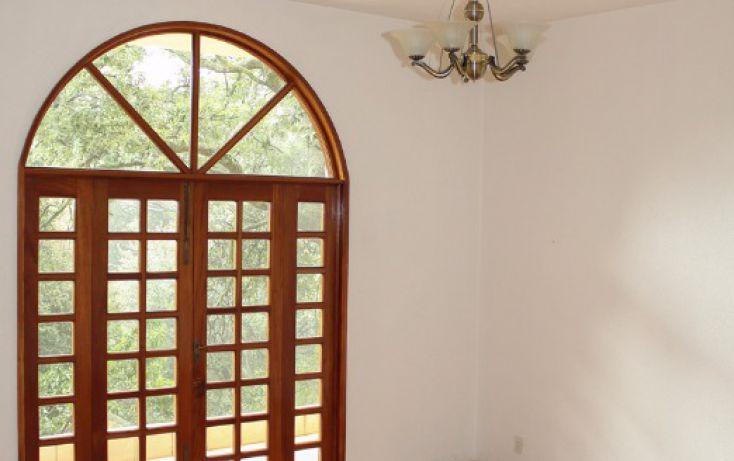 Foto de casa en venta en av residencial chiluca, residencial campestre chiluca, atizapán de zaragoza, estado de méxico, 1930649 no 05