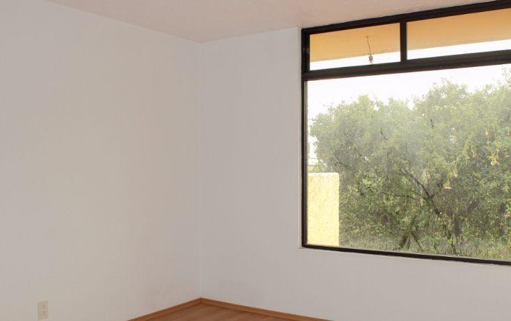 Foto de casa en venta en av residencial chiluca, residencial campestre chiluca, atizapán de zaragoza, estado de méxico, 1930649 no 11