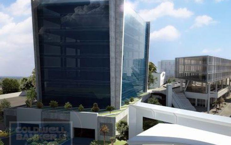 Foto de oficina en renta en av revolucin, ladrillera, monterrey, nuevo león, 1800579 no 01