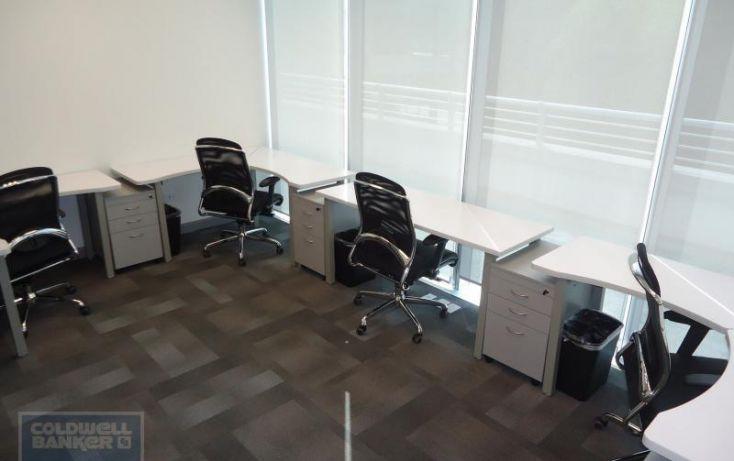 Foto de oficina en renta en av revolucin, ladrillera, monterrey, nuevo león, 1800579 no 02