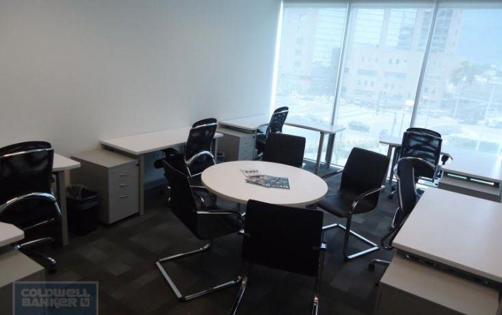 Foto de oficina en renta en av revolucin, ladrillera, monterrey, nuevo león, 1800579 no 03