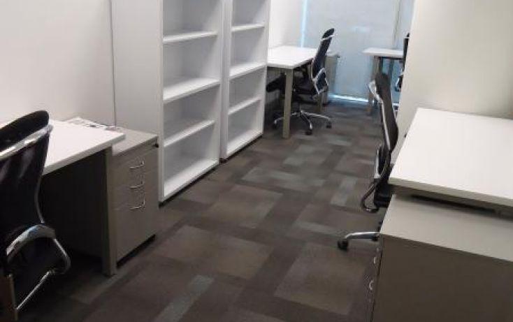 Foto de oficina en renta en av revolucin, ladrillera, monterrey, nuevo león, 1800579 no 04