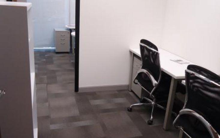 Foto de oficina en renta en av revolucin, ladrillera, monterrey, nuevo león, 1800579 no 05