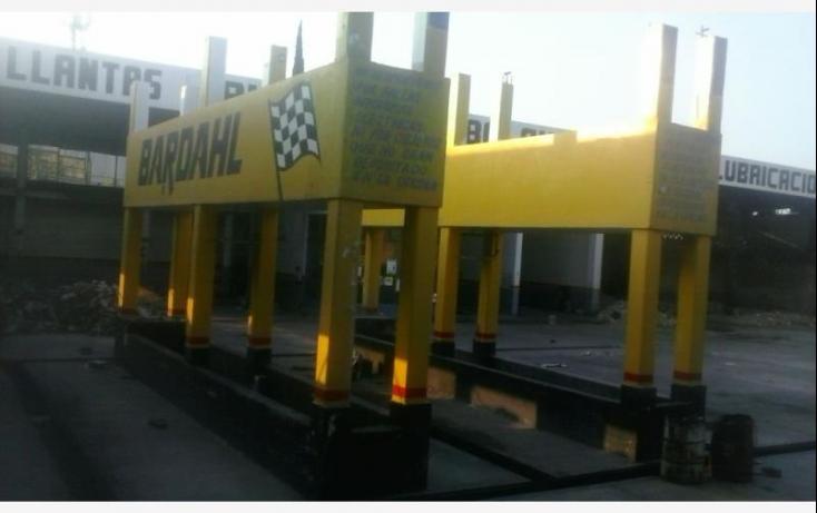 Foto de terreno comercial en venta en av revolución 3, san juan alcahuacan, ecatepec de morelos, estado de méxico, 668345 no 03