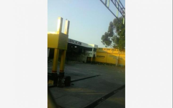 Foto de terreno comercial en venta en av revolución 3, san juan alcahuacan, ecatepec de morelos, estado de méxico, 668345 no 04