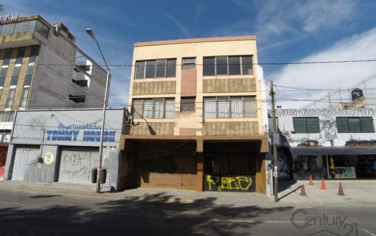 Foto de casa en venta en av revolución 397, analco, guadalajara, jalisco, 1774601 no 01
