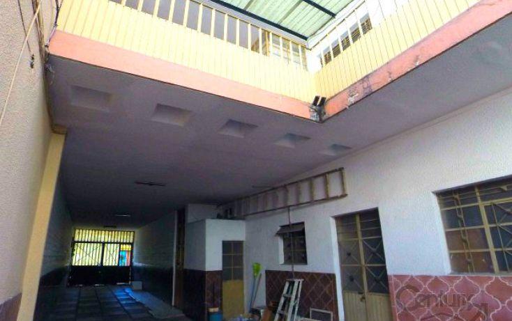 Foto de casa en venta en av revolución 397, analco, guadalajara, jalisco, 1774601 no 02