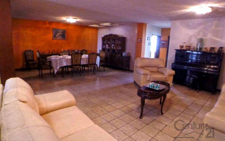 Foto de casa en venta en av revolución 397, analco, guadalajara, jalisco, 1774601 no 03