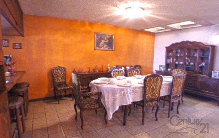 Foto de casa en venta en av revolución 397, analco, guadalajara, jalisco, 1774601 no 04