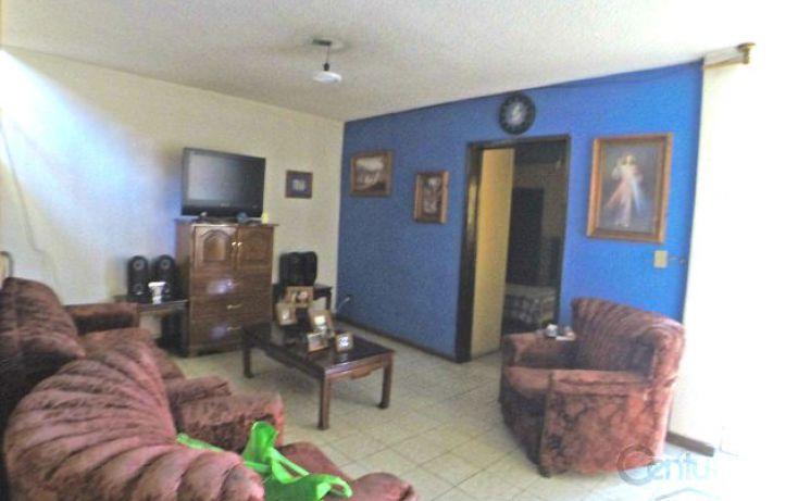 Foto de casa en venta en av revolución 397, analco, guadalajara, jalisco, 1774601 no 05