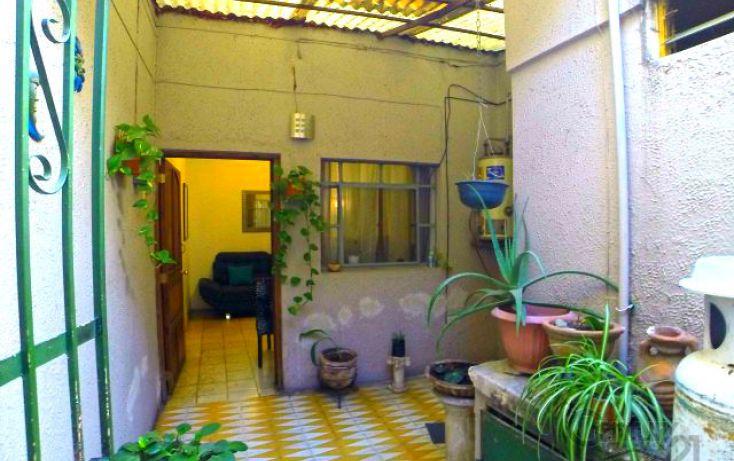 Foto de casa en venta en av revolución 397, analco, guadalajara, jalisco, 1774601 no 06