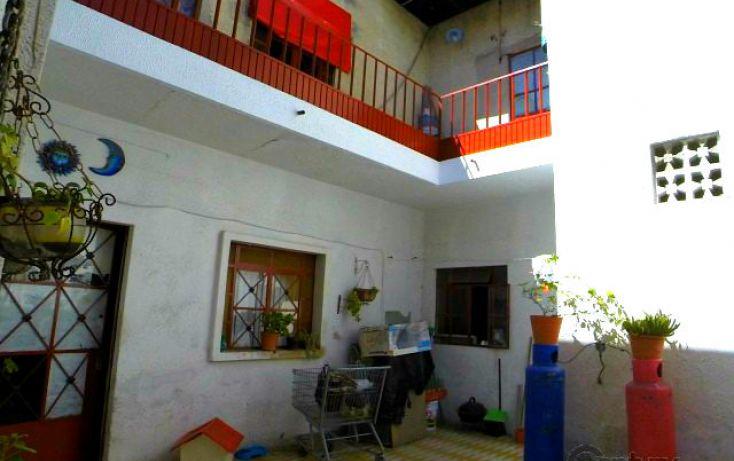 Foto de casa en venta en av revolución 397, analco, guadalajara, jalisco, 1774601 no 07