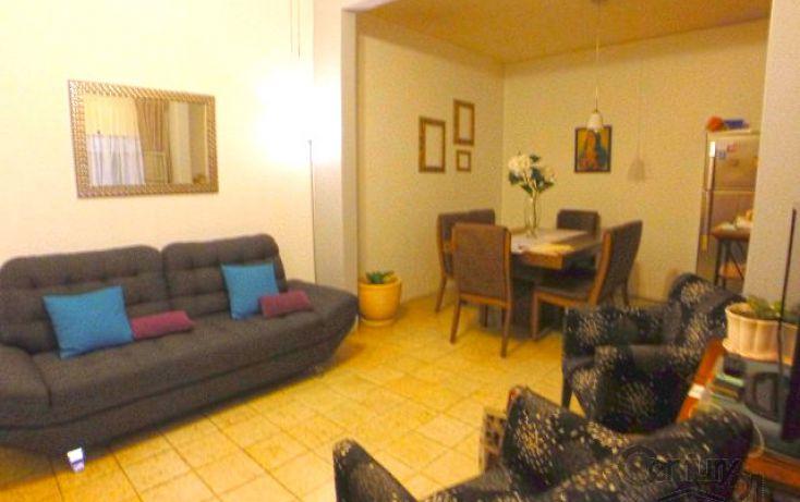 Foto de casa en venta en av revolución 397, analco, guadalajara, jalisco, 1774601 no 08