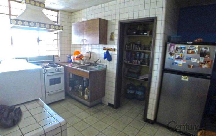 Foto de casa en venta en av revolución 397, analco, guadalajara, jalisco, 1774601 no 09