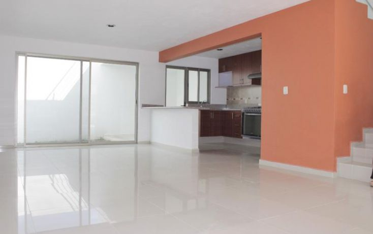 Foto de casa en venta en av rio blanco 1676, zoquipan, zapopan, jalisco, 1906790 no 02