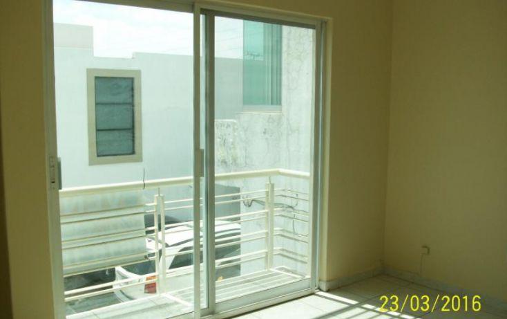 Foto de casa en venta en av rio blanco, san isidro, zapopan, jalisco, 1805960 no 04