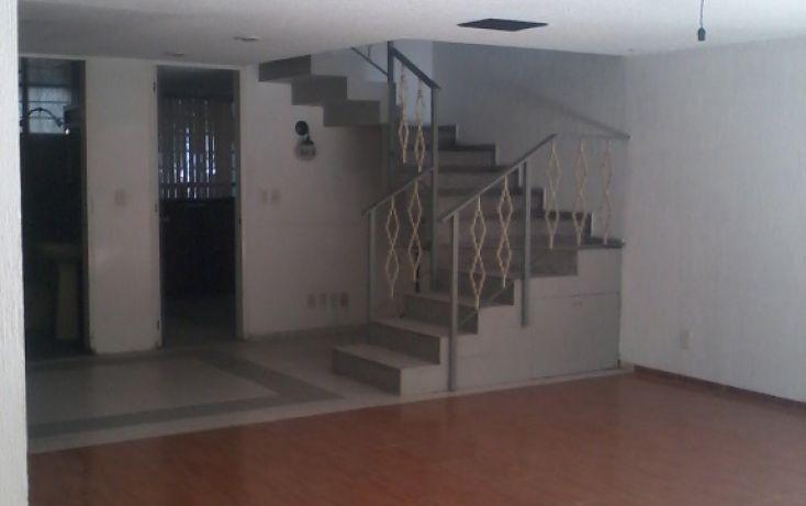Foto de casa en venta en av rio de la antigua 7, paseos de churubusco, iztapalapa, df, 1719036 no 03